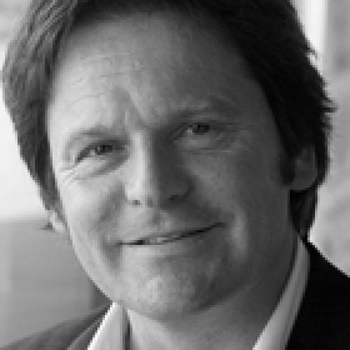 Chris Zevenbergen